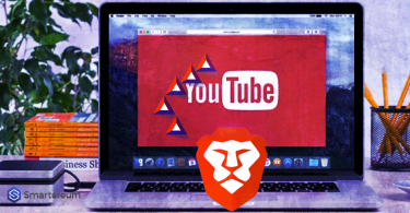brave browser-youtube-payment