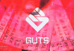guts-ico-tickets