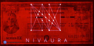 nivaura-ether-bond