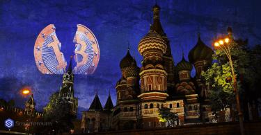 russia-bitcoin legal tender