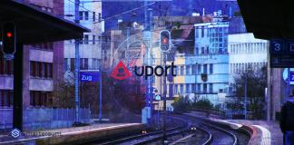 uport-zug-swiss-identity