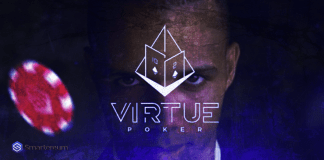 virtue poker-phil-ivey