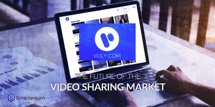 viuly-video-sharing