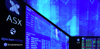 asx-blockchain-trading