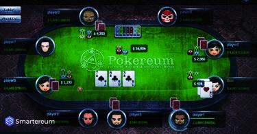 pokereum-poker-ethereum