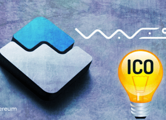 waves-self-regulatory-ico