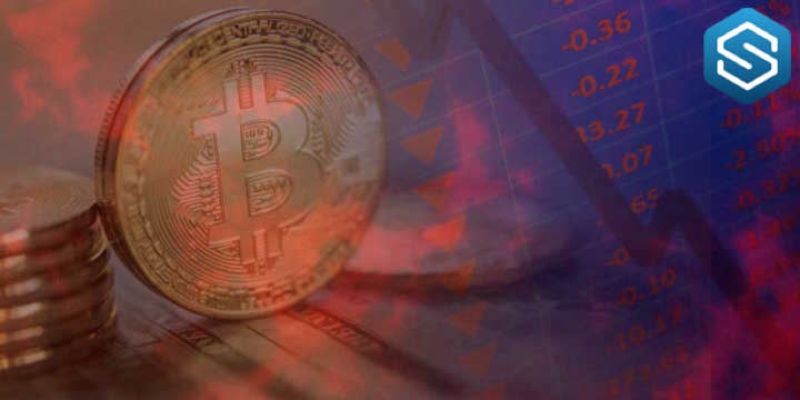Bitcoin Price Today >> Bitcoin Price Today Usd Live How Much Is Bitcoin Worth Latest