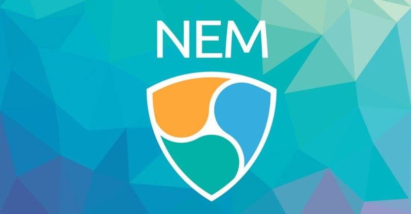 NEM Aims At Becoming the Biggest Retail Payment Blockchain with the NEM XPOS of Pundi X