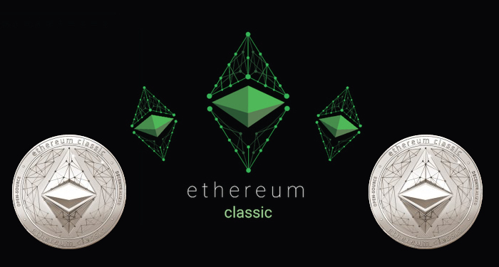 Can You Change Cryptocurrency To Dollars Cryptocurrency Coin