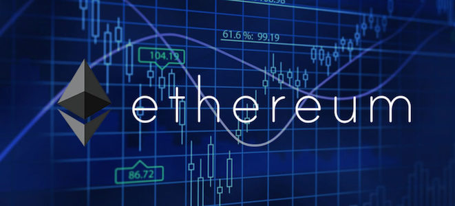 How to buy Ethereum How to sell Ethereum A Guide For Beginners - Ethereum price predictions 2019: How high can Ethereum go? - ETH Price Today