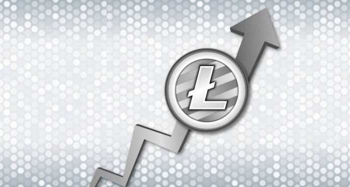 Image result for Here's Why litecoin price may go up in 2018