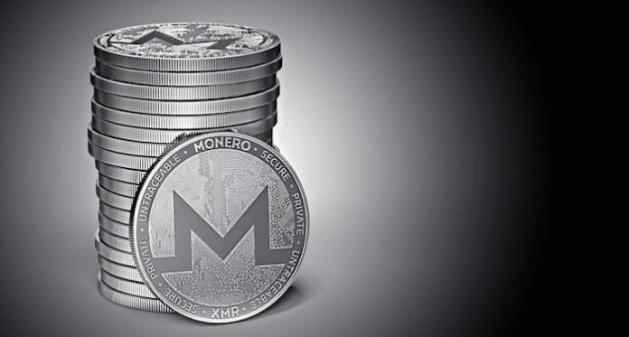 Monero price predictions 2018 Significant appreciation is possible I USD XMR Monero price analysis XMR Monero News Today monero coin 2 - Monero price predictions 2018: Significant appreciation is possible I USD / XMR - Monero Price News today -Tue Dec 4
