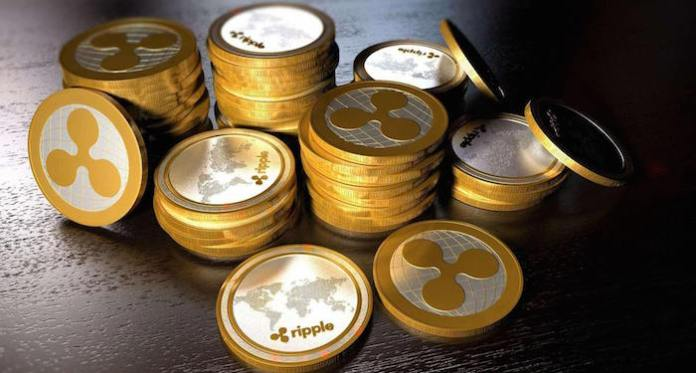 Ripple price predictions 2018 Ripple can end the year around 10 Ripple News Today 3 - XRP price predictions 2019: XRP/ Can Ripple reach around $10 by end the year - Ripple News Today