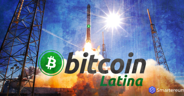 bitcoinlatina satellites-blockchain-cubecab