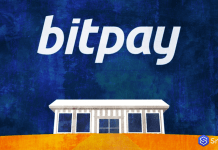 bitpay-wallet