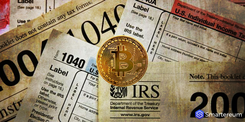 coinbase-irs-cryptocurrency