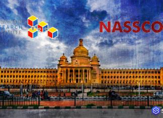 nasscom-india-bri-canada