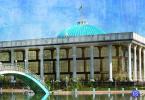 uzbekistan-legal-cryptocurrency