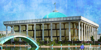uzbekistan-legal-cryptocurrency