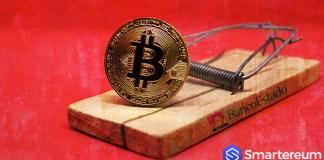 bancoestado-crypto-exchange