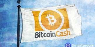 cointext bitcoin cash