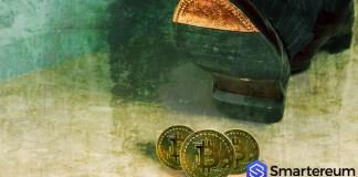 crypto-ban