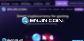 enjin-coin-gdc-san-francisco