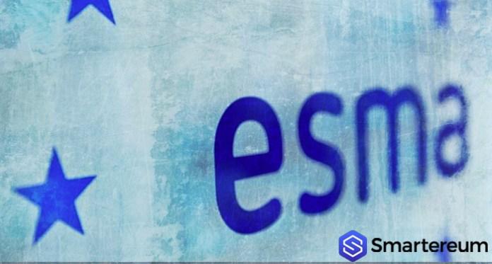 esma-crypto-derivatives