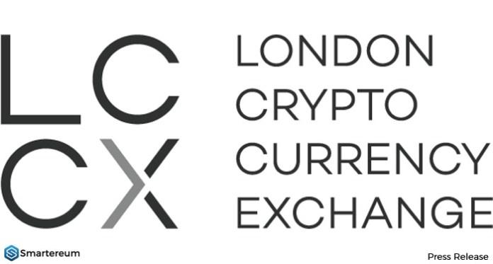 lccx-press-release