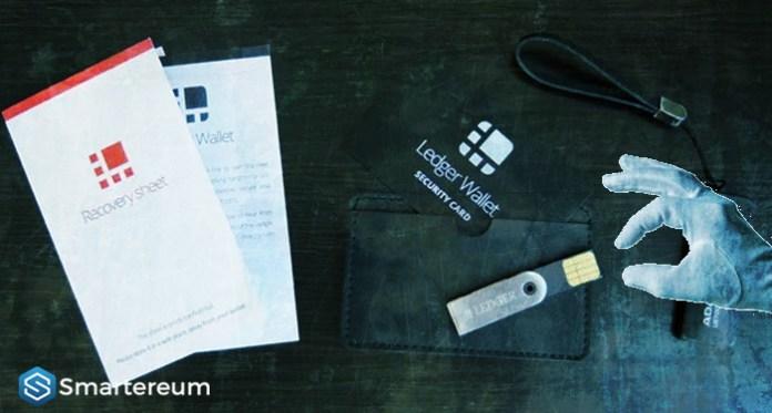 ledger-nano-hack-wallet