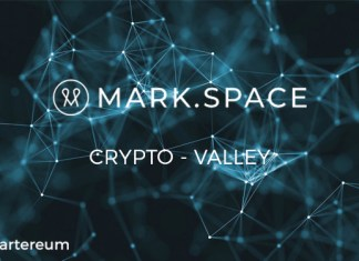 mark.space.crypto-valley