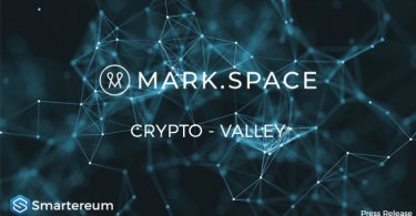 mark.space.crypto-valley