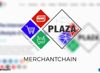 merchantchain-press-release