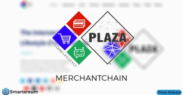 merchantchain-press-release