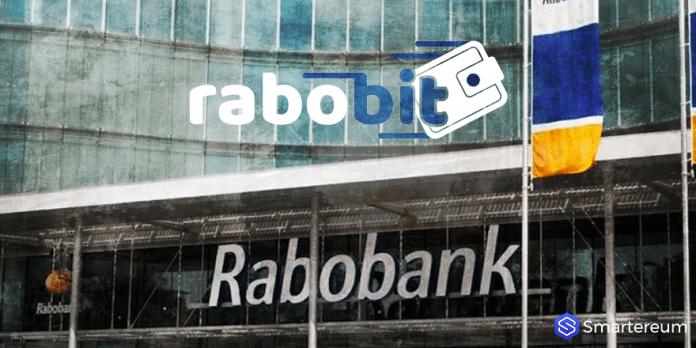 rabobank-rabobit-wallet