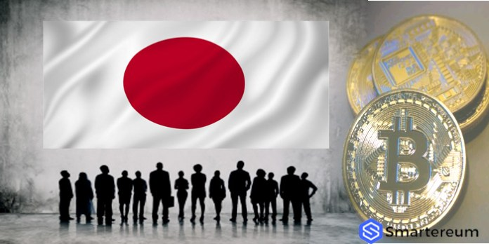 16 Registered Exchanges in Japan unite to restore confidence crypto Industry