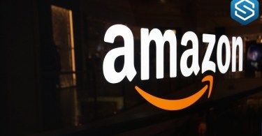 Amazon obtains a patent for a data marketplace that can benefit cryptocurrency transactions