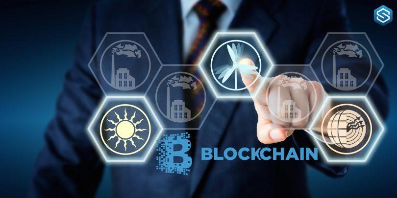 Australia Sets Registration Deadline for Cryptocurrency Exchanges - Cryptocurrency Regulation