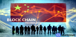 Chinese Government contributes towards a Blockchain Fund worth $1 Billion - Blockchain News