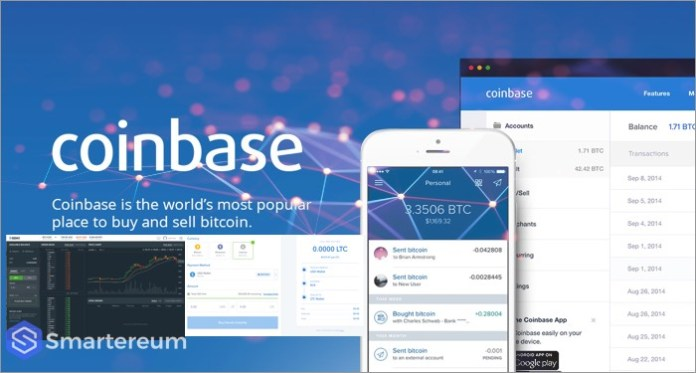 Coinbase aquires Mobile Ethereum Wallet, Cipher Browser