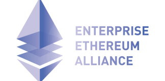 Enterprise Ethereum Alliance to release Blockchain standards this year