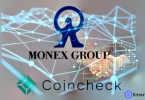 Monex CEO calls For stronger cryptocurrency regulations after Coincheck acquisition