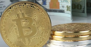 New York to probe Cryptocurrency Exchanges, with emphasis on Transparency