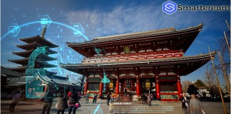 New study shows increase in cryptocurrency trading in Japan - Cryptocurrency News