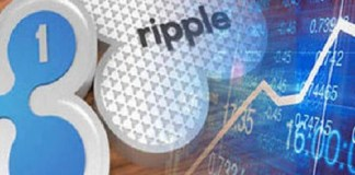 Ripple joins Blockchain Capital VC Fund with XRP investment worth $25 million price