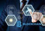 Samsung considers Blockchain Technology for tracking shipments – Blockchain News