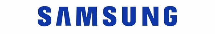 Samsung considers Blockchain Technology for tracking shipments
