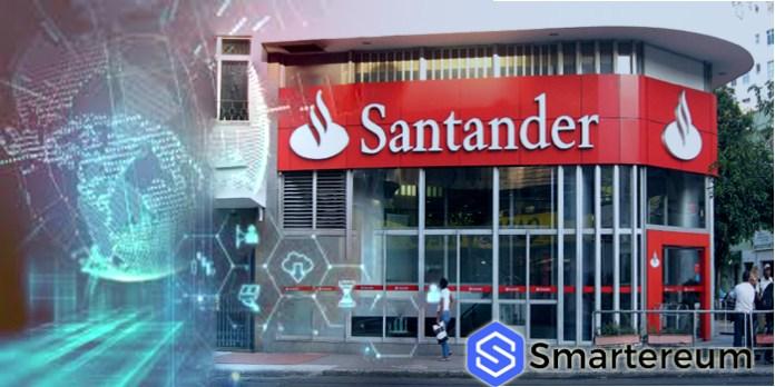 Santander Launches Cross-border Blockchain Payments Service - Blockchain News
