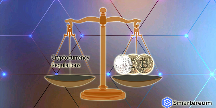Saudi Arabian Regulators Reiterate Ban on Cryptocurrency Trading