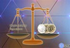 US House Committee grills SEC official of over 'balanced approach' to ICO regulation